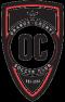 Orange County Blues FC
