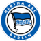 Hertha Berlin U19