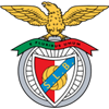 Benfica (w)