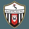 Ascoli U20