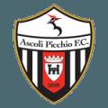 Ascoli Calcio 1898 (Gençler)
