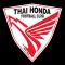 Thailand Honda FC