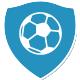 Brisbane Roar / Kaya FC