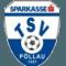 TSV Sparkasse Pollau