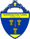 Warrington Town AFC