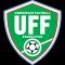 Uzbekistan Futsal