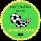 Koroska Dravograd