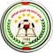 Вади Аль-Нес