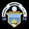 Greenock Morton U20