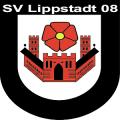 SV Lippstadt