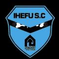 Ihefu SC
