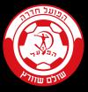 Hapoel Hadera