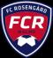 FC Rosengard (w)
