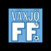 Vaxjo FF (w)