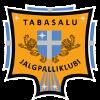 ทาบาซาลู ชาร์ม่า