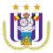 Anderlecht R