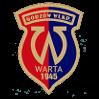 Warta Gorzow Wielkopolski Youth