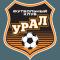 FK Ural Youth