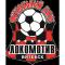 Lokomotiv Vitebsk Women