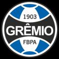 Гремио U23