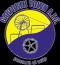 Garforth Town A.F.C.