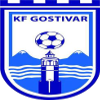 FK Rinija
