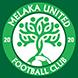 Мелака Юнайтед