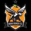 Nova Iguacu U20