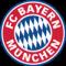 Bayern Munchen Women