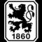 TSV 1860 Munchen U17