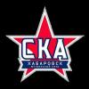 FC SKA-Khabarovsk