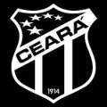 Ceará Sub-23