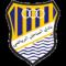 Al Sahel SC