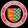Stamford A.F.C.