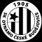 Dynamo Ceske Budejovice