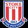 Stoke City U21