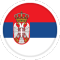 塞爾維亞U21