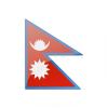 Nepal  (w)