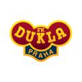 Dukla Praha B