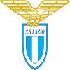 Lazio Youth