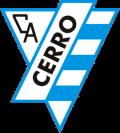Cerro Montevideo