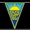 Estoril U23