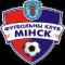 Minsk Women