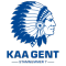 KAA Gent U21