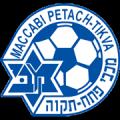 M. Petach Tikva