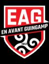 Guingamp B