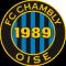 Chambly FC U19