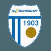 SV Schwechat (Aut)