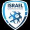Israel U19 Women