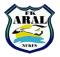 Aral Nukus